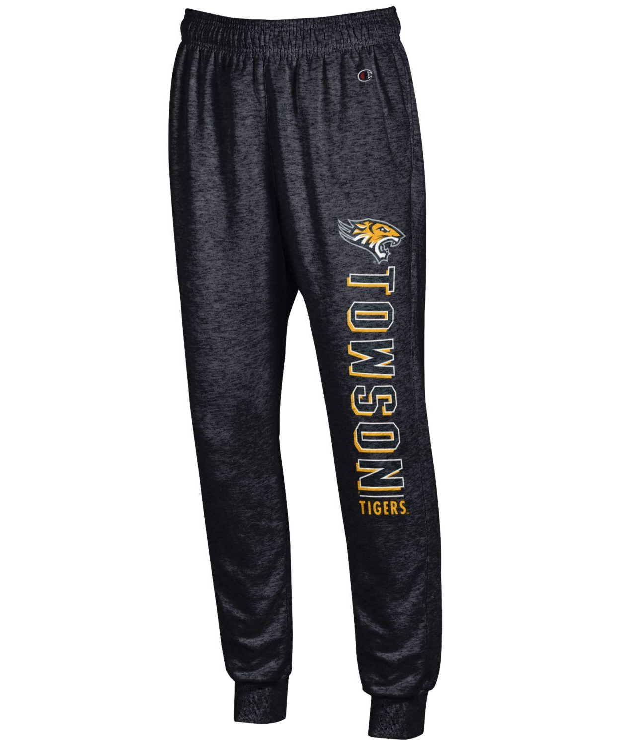 Image For SWEATPANT POWERBLEND JOGGER
