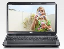 Image For DELL INSPIRON 3000 LAPTOP