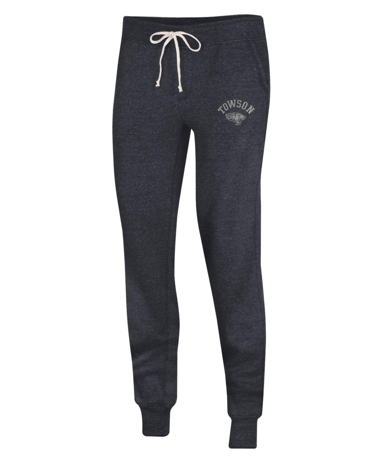 Image For SWEATPANT JOGGER - ECO-FRIENDLY