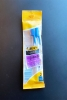 Cover Image for PEN 8PK CRISTAL XTRA BOLD BLUE