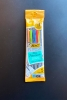 Cover Image for PENCIL 2PK G2 .5