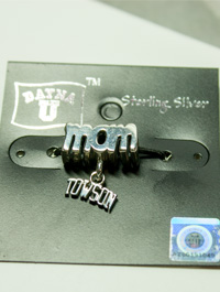 Image For CHARM MOM/TOWSON